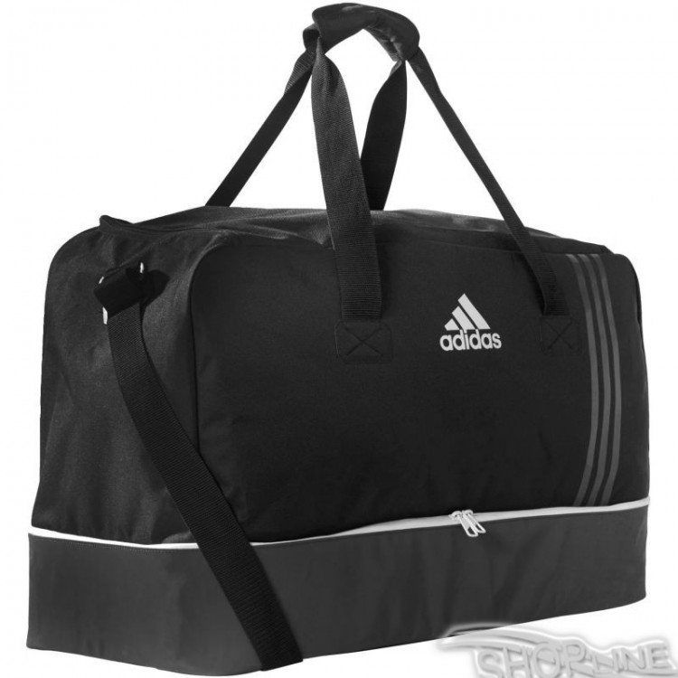 40f88a112 Taška adidas Tiro 17 Team Bag L - B46122 | Topkey.sk