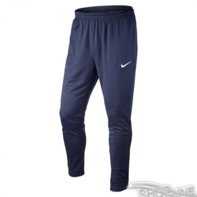 Športové nohavice Nike Technical Knit Pant - 588460-451
