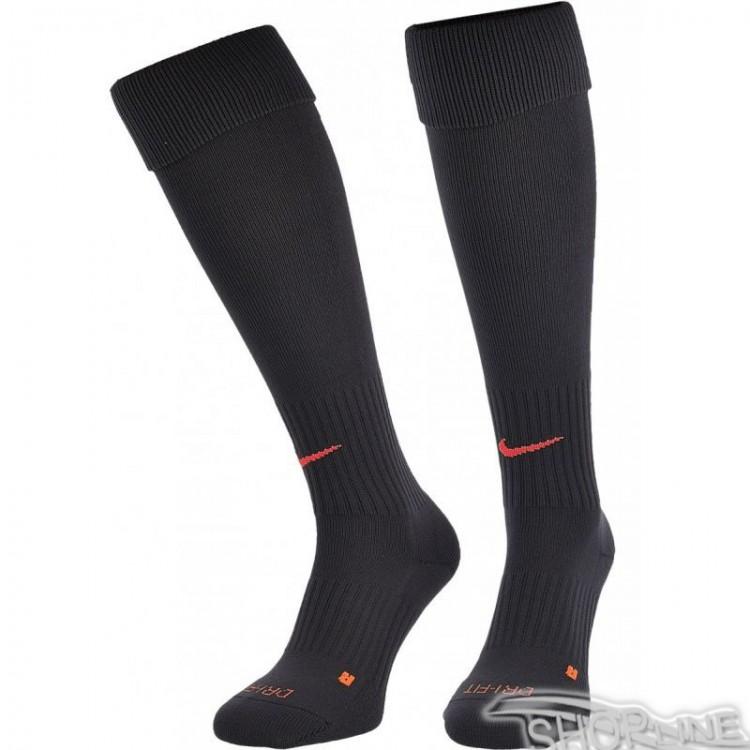 Štucne Nike Classic II Cush Over-the-Calf - SX5728-012