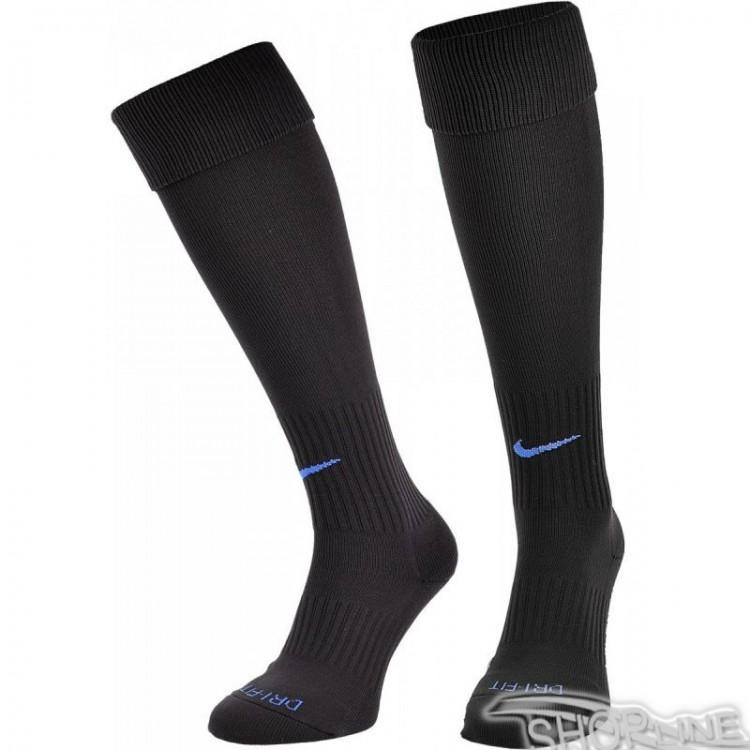 Štucne Nike Classic II Cush Over-the-Calf  - SX5728-015