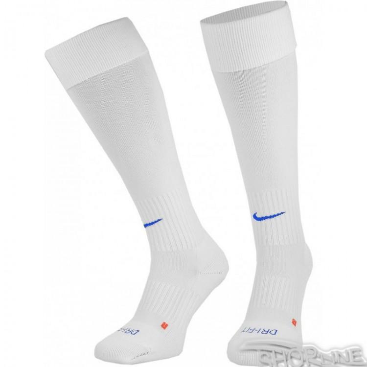 Štucne Nike Classic II Cush Over-the-Calf - SX5728-101