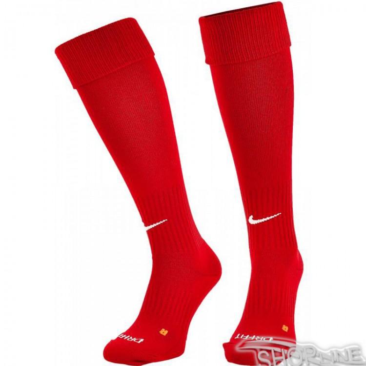 Štucne Nike Classic II Cush Over-the-Calf - SX5728-648