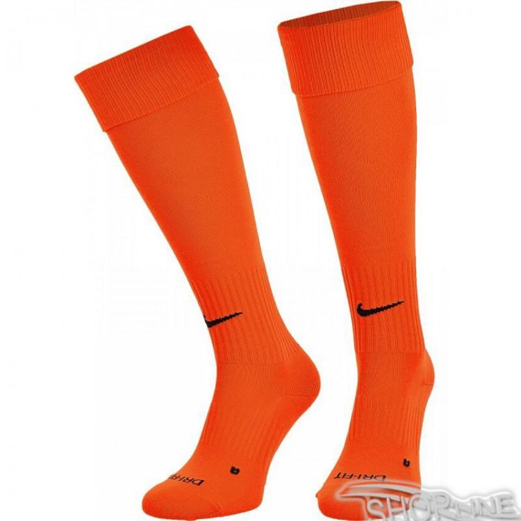 Štucne Nike Classic II Cush Over-the-Calf - SX5728-816