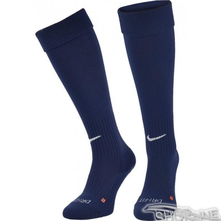 Štucne Nike Classic II Sock - 394386-411