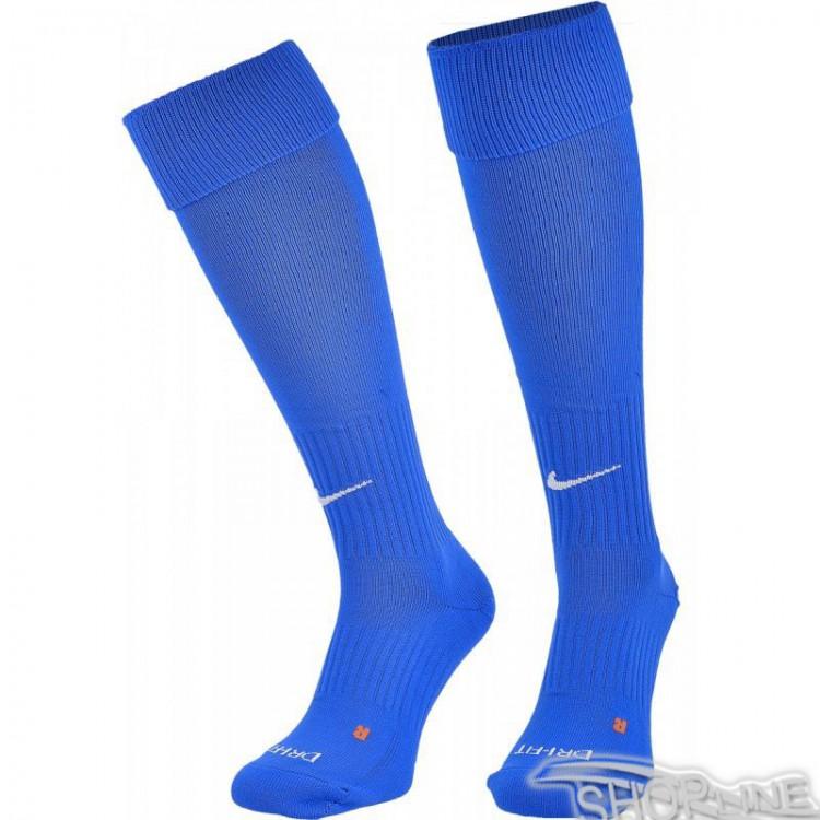Štucne Nike Classic II Sock - 394386-463