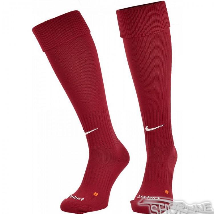 Štucne Nike Classic II Sock - 394386-670