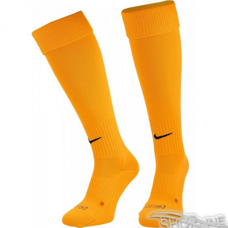 Štucne Nike Classic II Sock - 394386-739