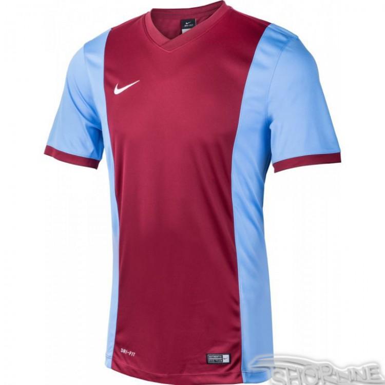Dres Nike Park Derby M - 588413-677