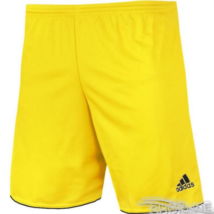 Futbalové kraťasy Adidas Parma II M - 742733