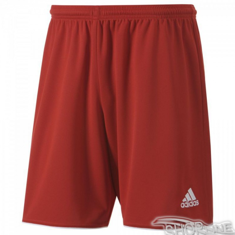 Futbalové kraťasy Adidas Parma II M - 742741