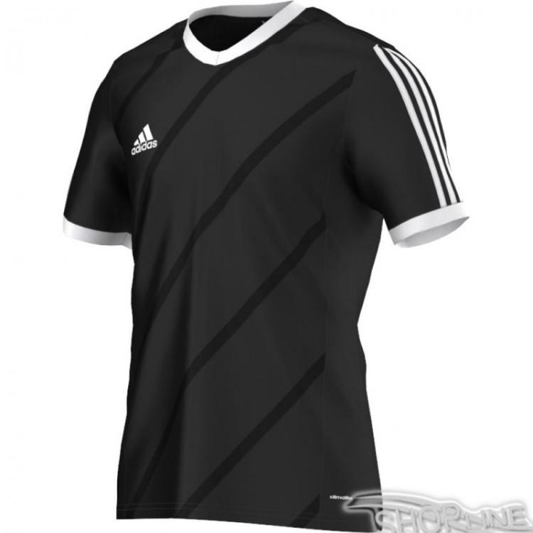 Futbalový dres Adidas Tabela 14 Junior - F50269-JR
