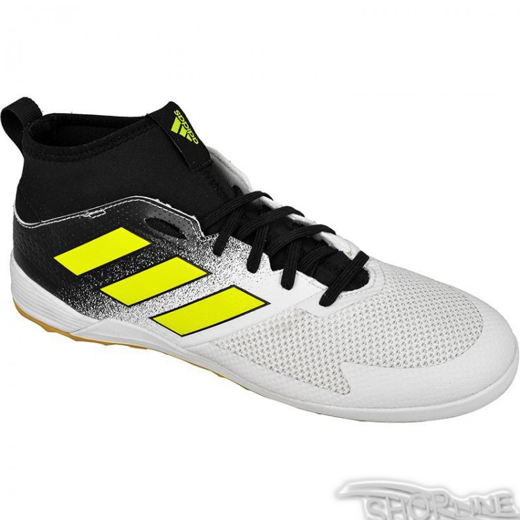 Halovky Adidas ACE Tango 17.3 IN M - CG3707
