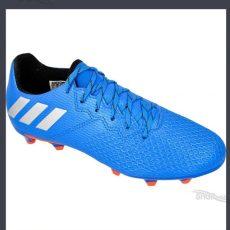 Kopačky Adidas Messi 16.3 FG J - S79622