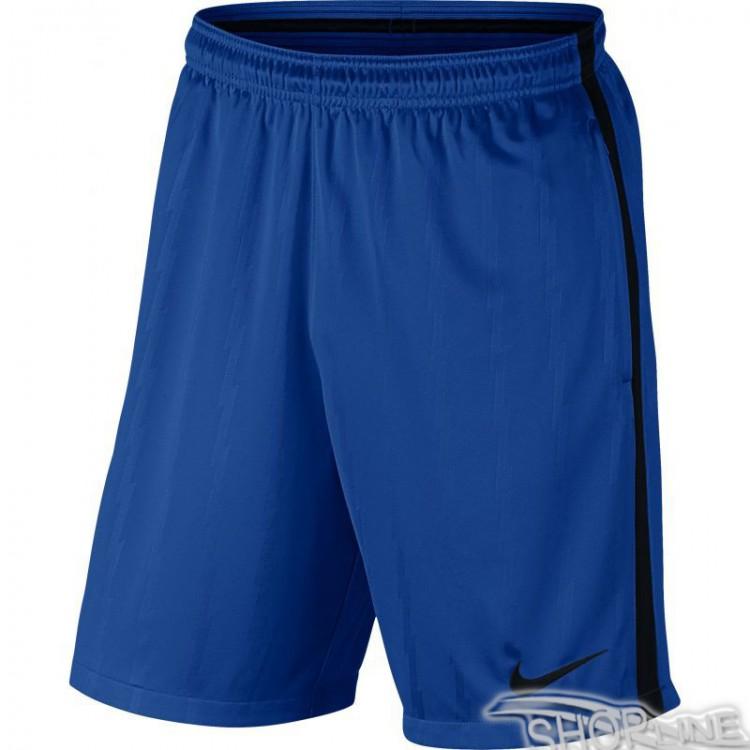 Kraťasy Nike Dry Squad Jacquard M - 833012-452
