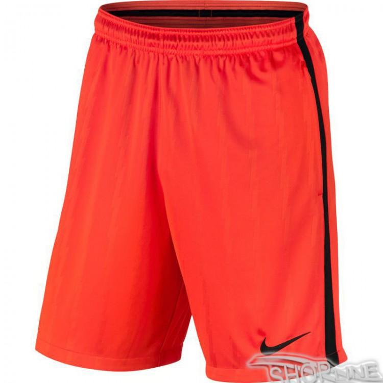 Kraťasy Nike Dry Squad Jacquard M - 833012-852