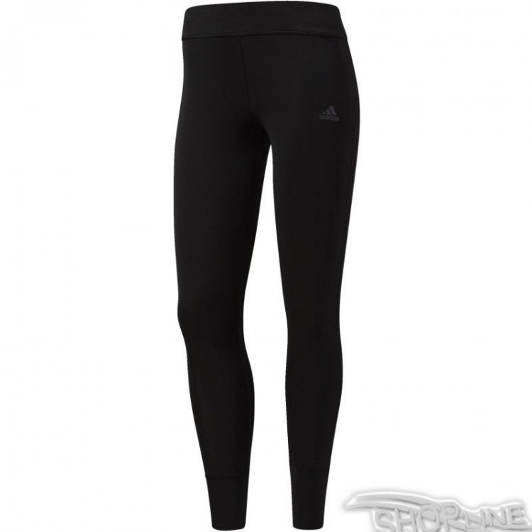 Legíny Adidas Response Long Tights W - B47762