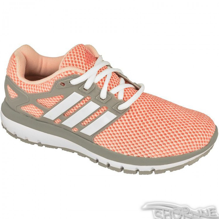 Obuv Adidas Energy Cloud W - CG3013