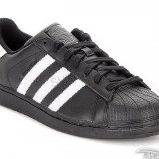 Obuv Adidas Superstar Foundation - B27140