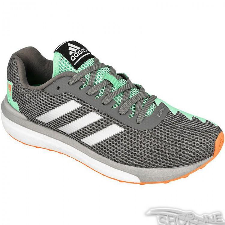 Obuv Adidas Vengeful W - BB1638