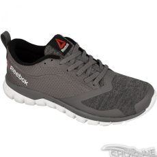 Obuv Reebok Sublite Authentic 4.0 W - AR2673
