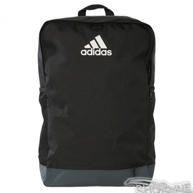 Ruksak Adidas Tiro 17 Backpack - B46132