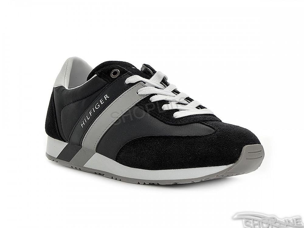 3a4aec9acd Sneakersy Tommy Hilfiger Maxwell 12C1 - FM0FM00273403