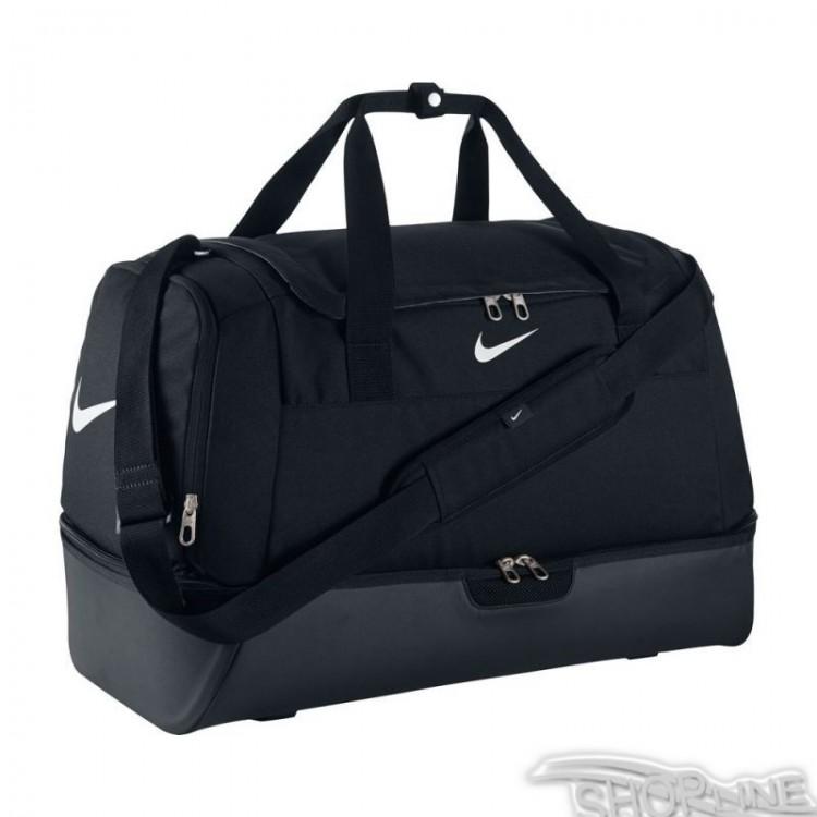 75334d3247 Taška Nike Club Team Swoosh Hardcase - BA5197-010