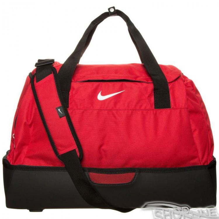 Taška Nike Club Team Swoosh Hardcase L - BA5195-658  eb887899f16