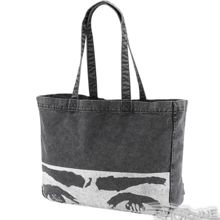 Taška Reebok Premium Elle Bag W - CE0561