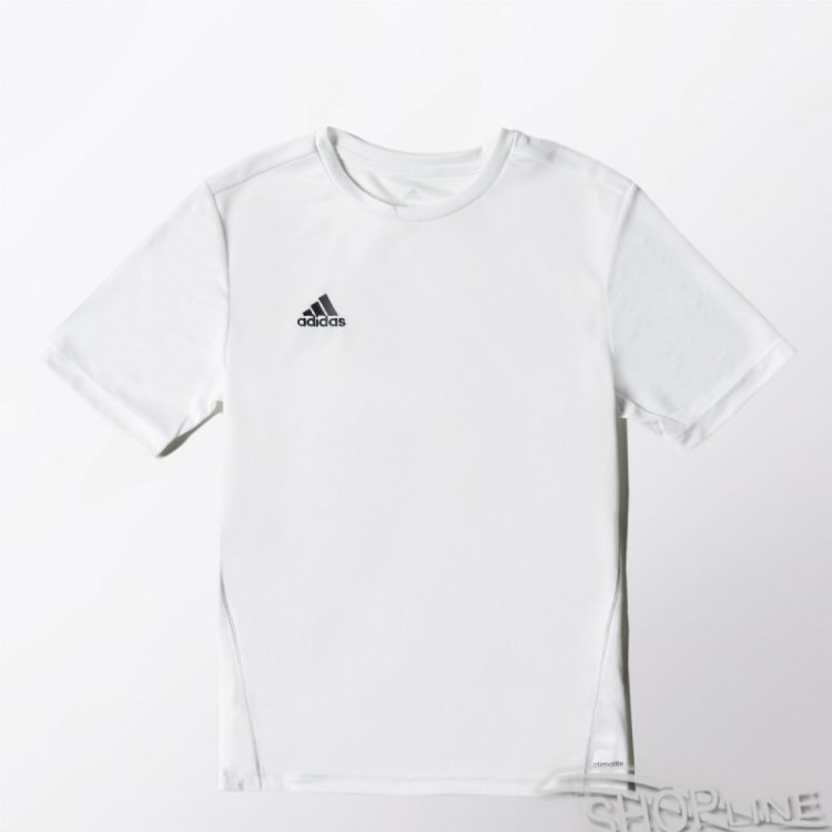 Tričko Adidas Core Training Tee Junior - S22401