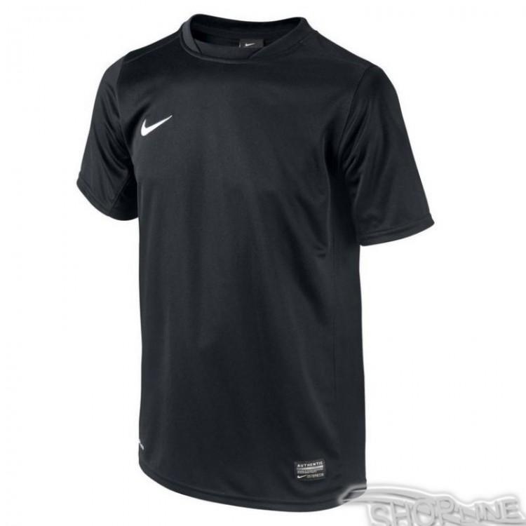 Tričko Nike Park V Junior - 448254-010