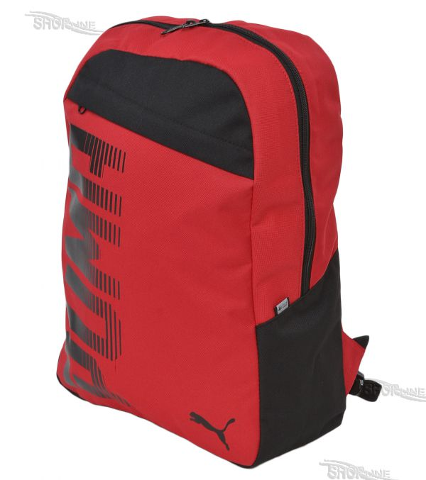 b0518be0ce Školský ruksak PUMA PIONEER BACKPACK - 074714-05