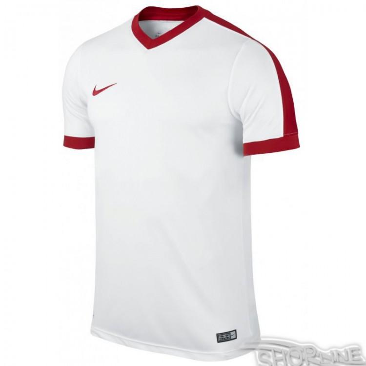 Dres Nike Striker IV M - 725892-101