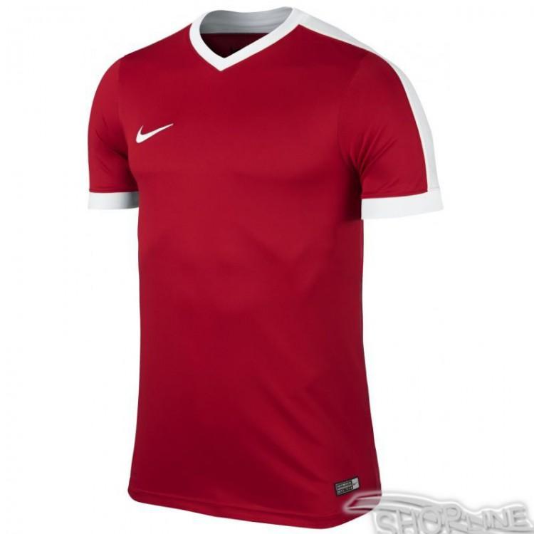 Dres Nike Striker IV M - 725892-657