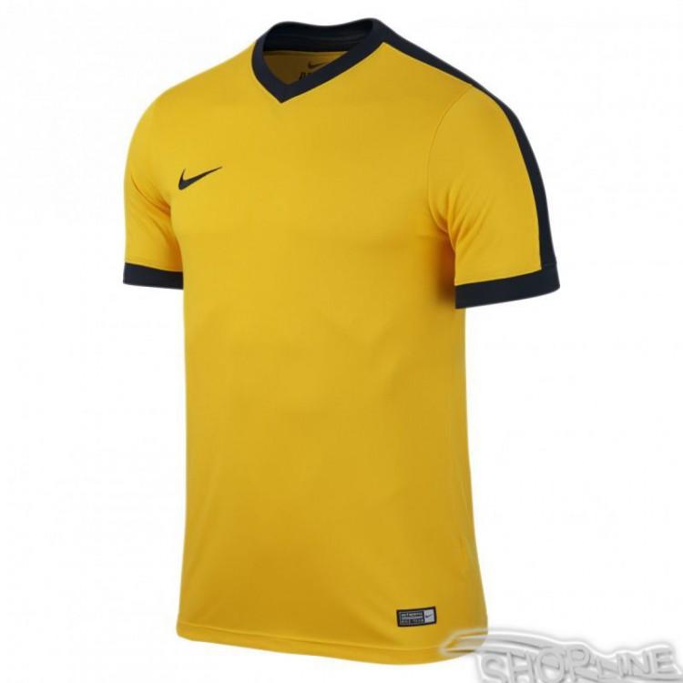 Dres Nike Striker IV M - 725892-739