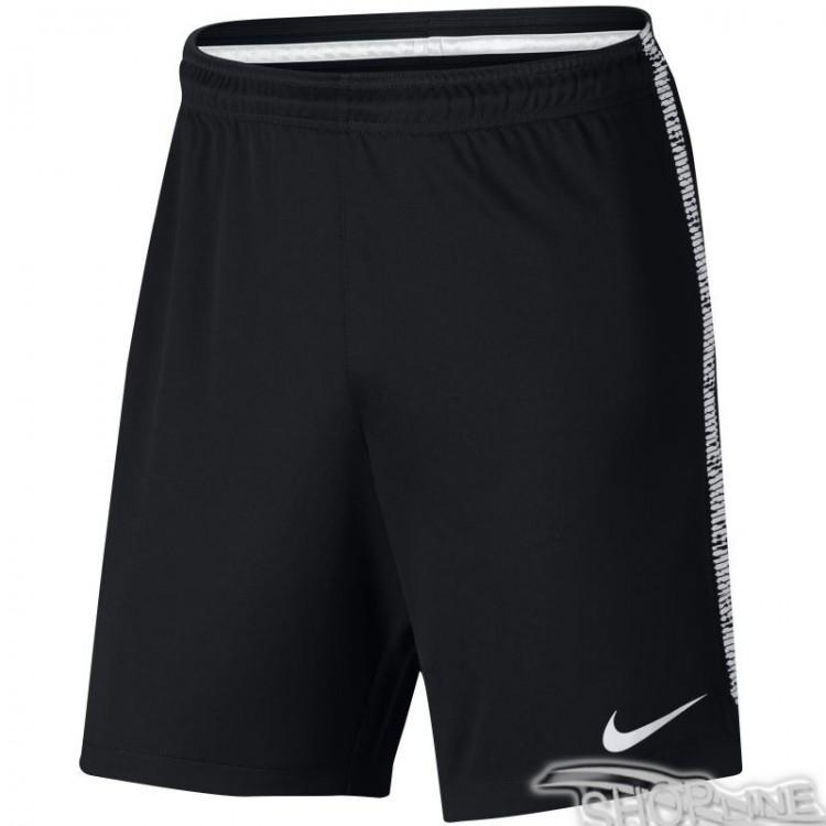 Kraťasy Nike Dry Squad M - 859908-010