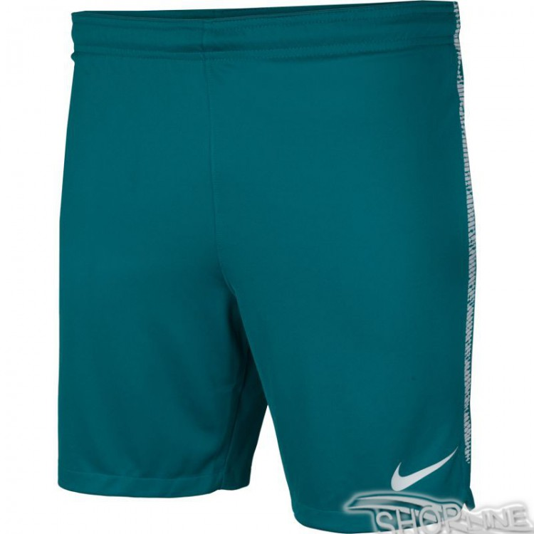 Kraťasy Nike Dry Squad M - 859908-467