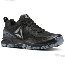Obuv REEBOK RIDGERIDER TRAIL 2 - BS5697