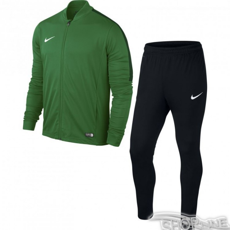 Súprava Nike Academy 16 Knit 2 Junior - 808760-302