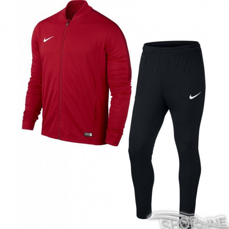 Súprava Nike Academy 16 Knit 2 Junior - 808760-657