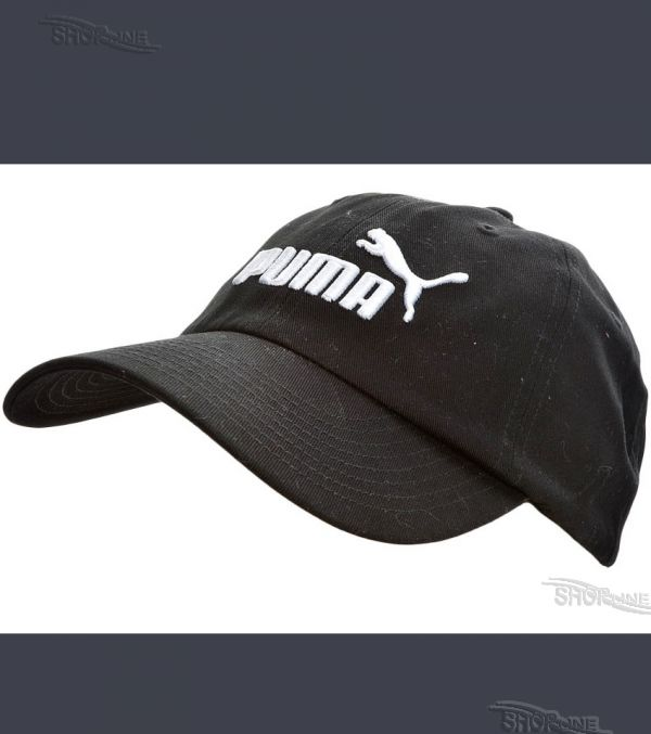 Šiltovka Puma ESSENTIAL CAP - 052919-09