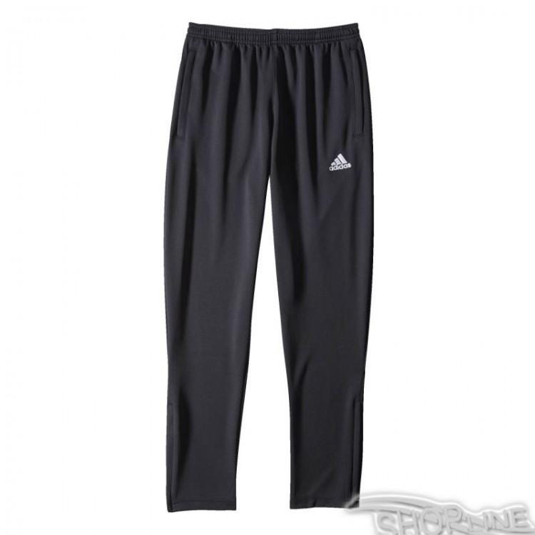 Športové nohavice Adidas Core 15 Junior - M35341