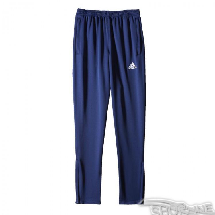 Športové nohavice Adidas Core 15 Junior - S22408