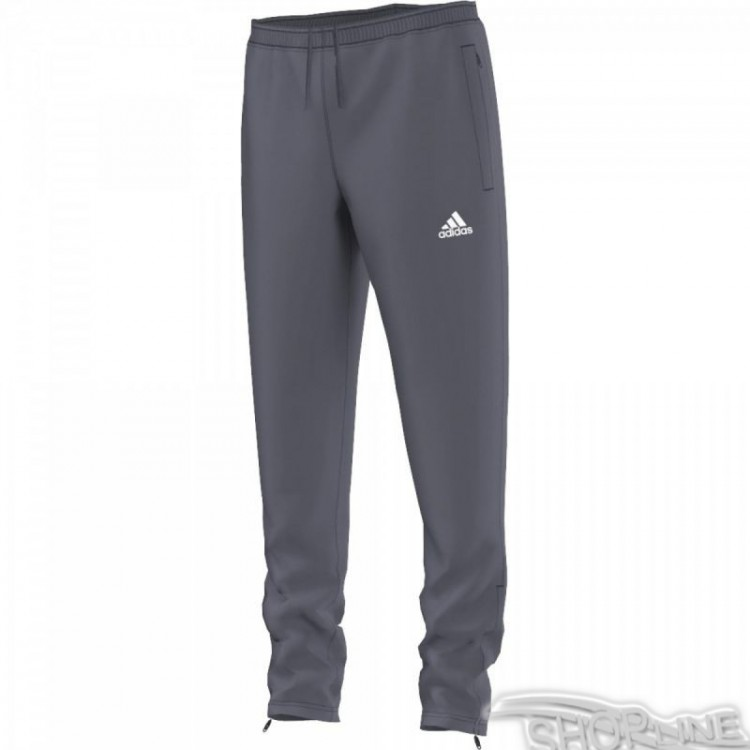 Športové nohavice Adidas Core 15 Junior - S22409