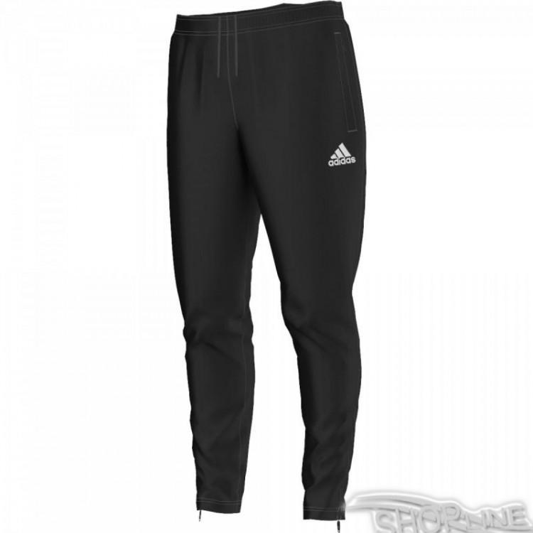 Športové nohavice Adidas Core 15 M - M35339