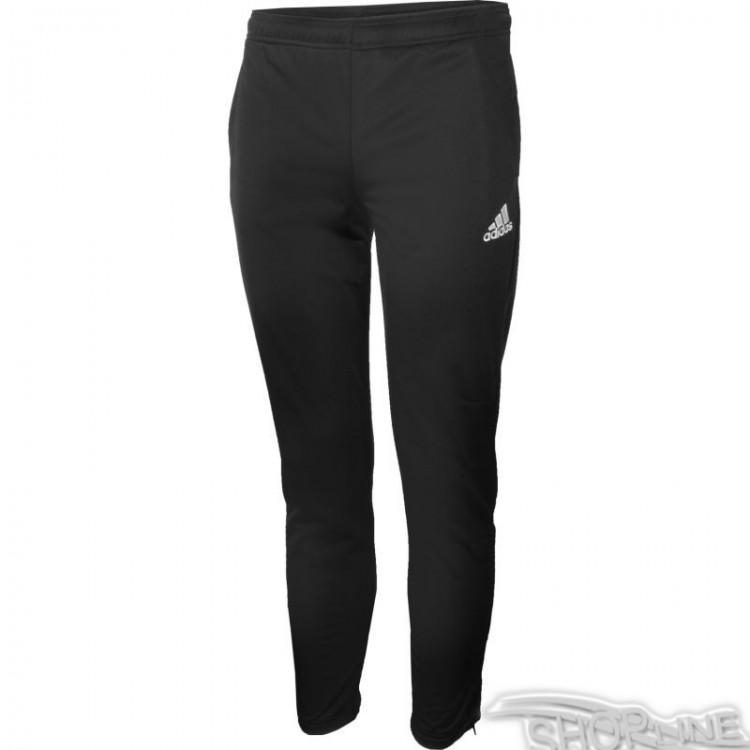 Športové nohavice Adidas Tiro 17 Junior - AY2878