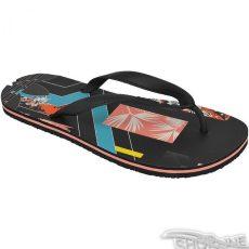 Šľapky Adidas Aqualette W - CG3054  4bd6a71b03f