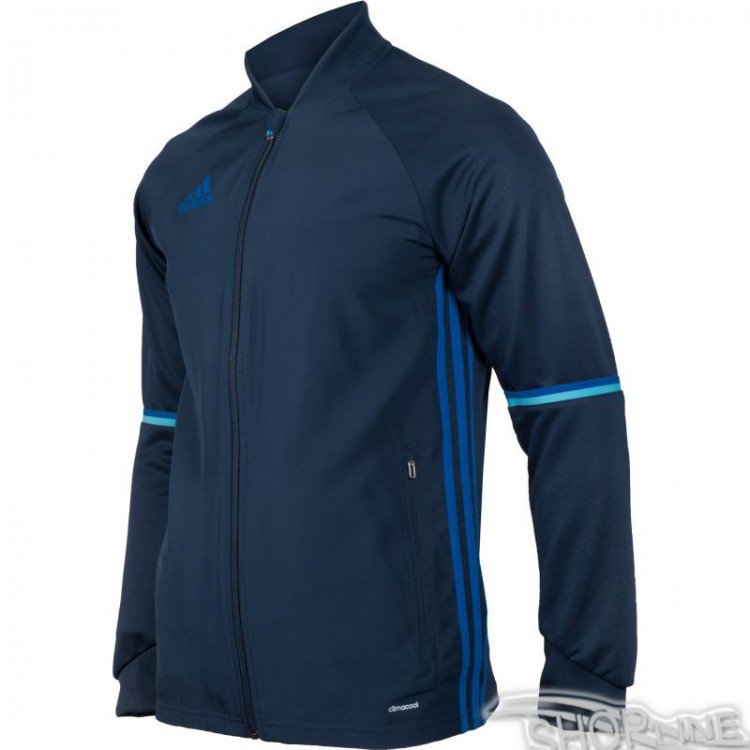 Bunda Adidas Condivo 16 Training Jacket M - AB3066