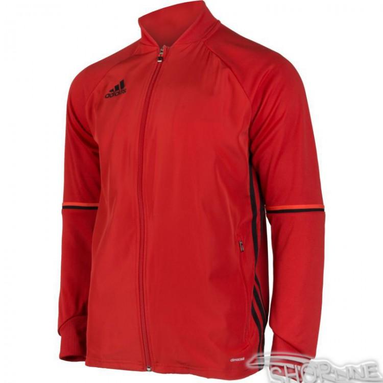 Bunda Adidas Condivo 16 Training Jacket M - S93551