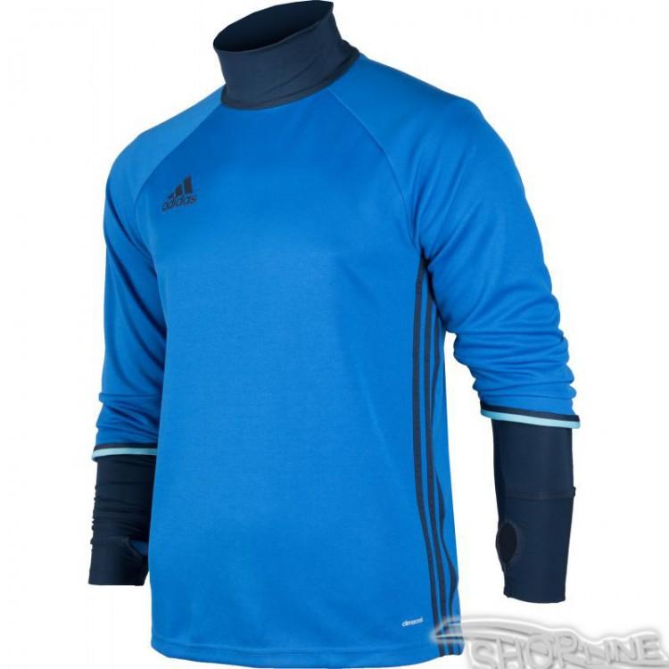 Bunda Adidas Condivo 16 Training Top M - AB3064